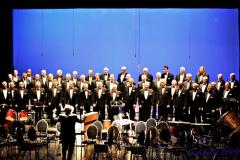 Concert van Beresteyn 07-11-2009
