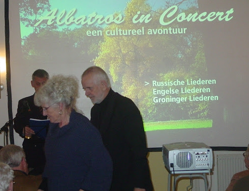 Dvdpresentatie19-11-2005001