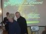 DVD presentatie 2005