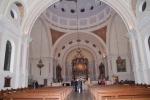 Jubileumconcert in Haren (BRD) 2007