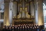 Nederland zingt 26-03-2013