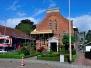 Renovatie Albatroshuis